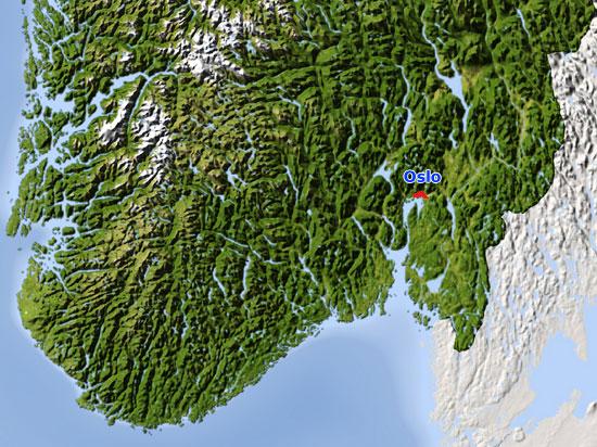 flughafen rygge norwegen