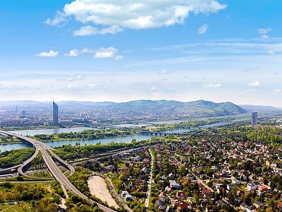 Wette Wien